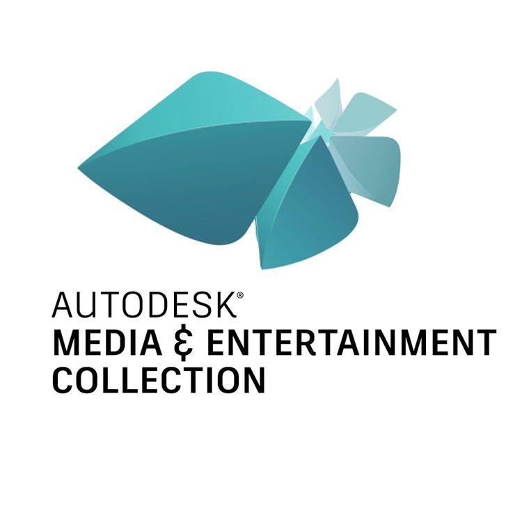 Autodesk M&E
