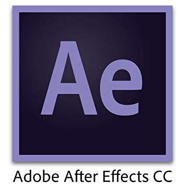 ADOBE® After effects