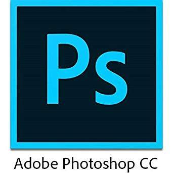 ADOBE® Photoshop