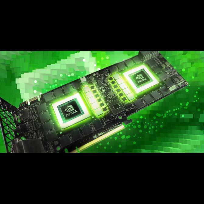 GPU and CPU Render Farms 4