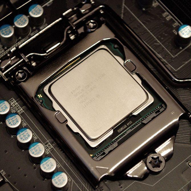 GPU and CPU Render Farms 1